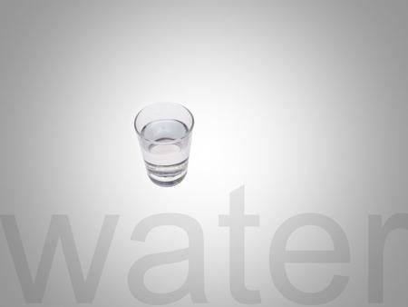 Water. ©2008 DOMANI reputation & brand license to operate business continuity why?