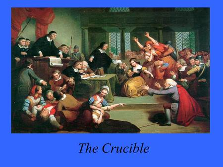 The Crucible $200 $300 $400 $500 $100 $200 $300 $400 $500 $100 $200 $300 $400 $500 $100 $200 $300 $400 $500 $100 $200 $300 $400 $500 $100 Characters?