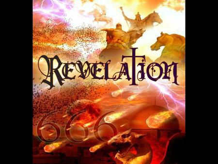 divine revelation of heaven pdf download