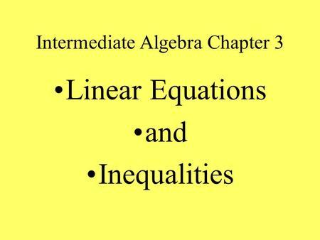 linear algebra gareth williams pdf