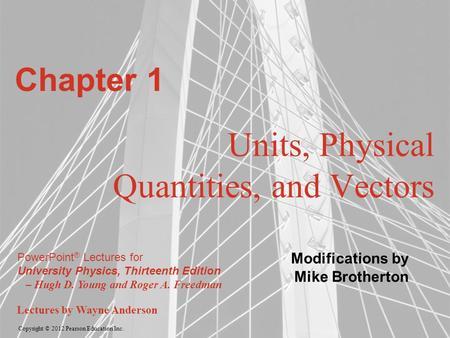 tonal harmony 8th edition workbook answer key pdf
