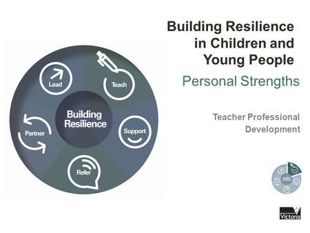 promote the well being and resilience of children and young people Growing great kids: helping young people flourish in life what do children need from home, school and community to flourish and be the best they can be dr sue roffey explores what it means to be a great kid and how parents, teachers and school leaders can help grow them.