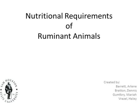 an introduction to the nutritional requirements of a human being Discuss the nutritional requirements across the lifespan – from pregnancy to childhood, and from adolescence to adulthood.