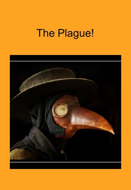 The Plague!. Did people efficiently combat the plague of 1664? 1Read Pepy's diary and ask questions about what this tells us. 2Use the picture of the.