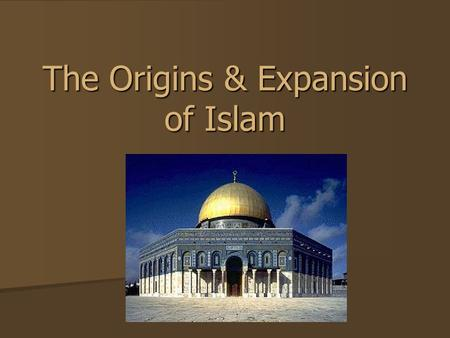 islam empire of faith Best answer: havent watched it but thanx 4 da links btw ave starred ur questionxx  i have it it is really good and truthful.