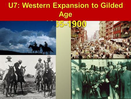 "How would you describe the standard, stereotypical American view of the ""Old West?""Old West 1. SHOULDER BUDDIES!!"