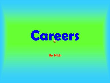 Careers By Nick. About the job Food engineering is a job which combines science, microbiology, and engineering education for food and related industries.