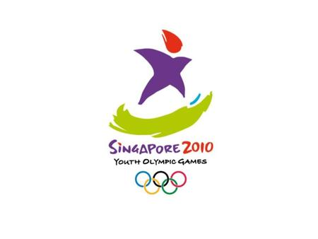 What is the Olympics? The Olympics is a sporting event that takes place once every 4 years Participants come from all over the world to bring honour.