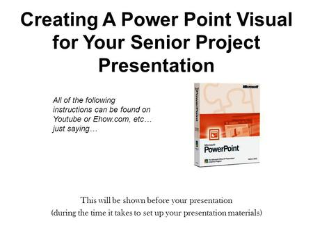 how to download youtube video powerpoint