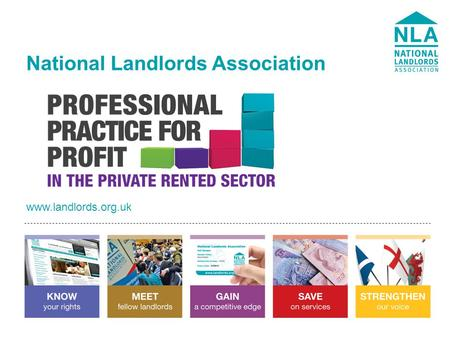 Www.landlords.org.uk National Landlords Association www.landlords.org.uk.