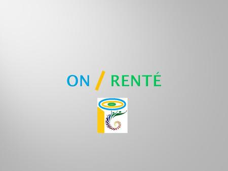  Company: On Renté  Textile maintenance service provider.  We provide service solutions to lease, source, clean and maintain textiles.  Work on periodic.