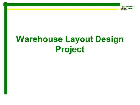 Focus delhi mumbai bombay chennai madras peter aar e for Warehouse layout software free