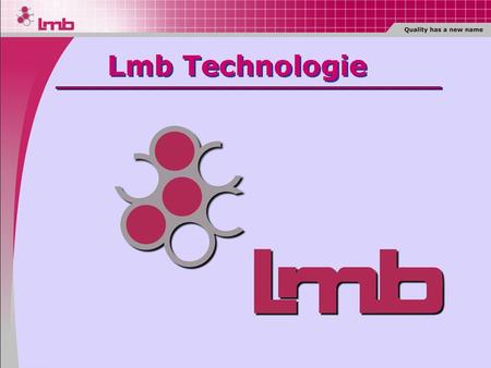 Package for Non-Electricity Blood Banks(NEBBs) LMB gathered the crucial equipments into one package, which is enough to conduct a blood bank, which.