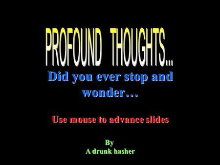 did you ever stop to wonder 爱词霸权威在线词典,为您提供wonder的中文意思,wonder的用法讲解,wonder的读音,wonder的同义词,wonder的反义词,wonder的例句等英语服务.