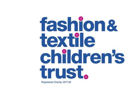 What is the FTCT? Established in 1853, the Fashion & Textile Children's Trust was founded to 'clothe, maintain and educate' children of those working.