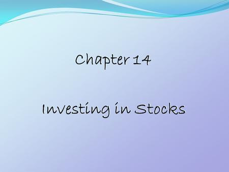Short term vs long term capital gains stock options