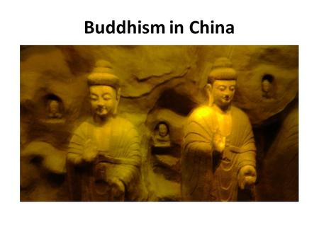 an analysis of buddhism and is it a religion