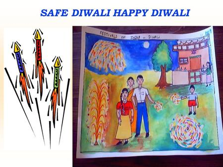 SAFE DIWALI HAPPY DIWALI. Overview Who is Injured? When and Where do Injuries Occur? Types of Injuries Types of Fireworks Prevention Tips.