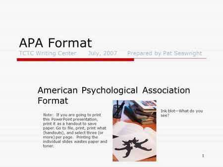 current mla format 2013 Mla format 2013 1 formatting your mla-style paper in microsoft office word 2013 current position, and finally plain number.