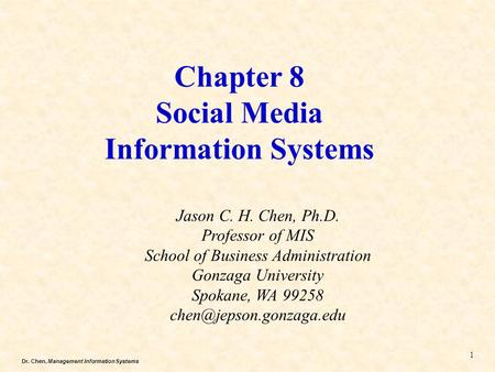 valacich foundations of information systems filetype pdf