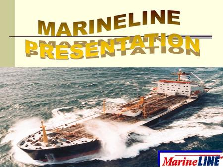 Protecting Maritime Chemical Tankers And Their Cargoes Using Cutting Edge Technology Core Activity Introduction.