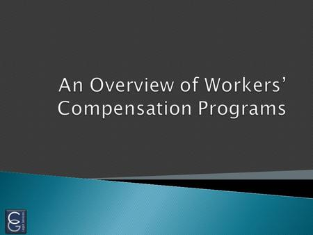  Federal Employee Compensations Act coverage ◦ People, Injury/Illness, Duty  Causal Relationship  Exclusions  Supervisor Responsibilities  Containing.
