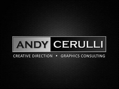 CREATIVE DIRECTION CREATIVE DIRECTION GRAPHICS CONSULTING GRAPHICS CONSULTING.