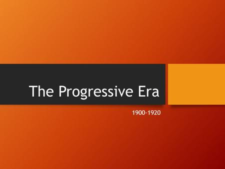 What problems faced the nation in the post revolutionary period essay