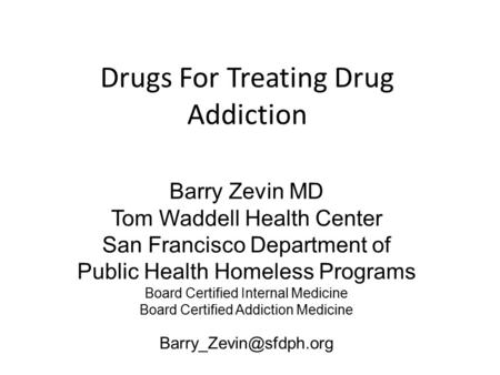 Public Health Model Of Addiction And Recovery Implications