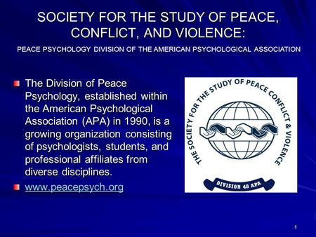 an analysis of pornography and violence in american society Other relevant journal articles – pornography content, adult or young adult studies  results suggest violence/degrading pornography may contribute to a culture of acceptance of violence against women  a meta-analysis of pornography consumption and actual acts of sexual aggression in general population studies.