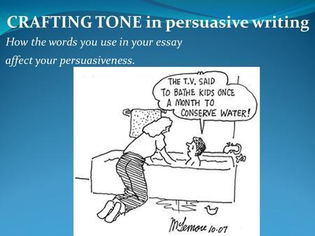 Tone words for essays Pinterest Online Course