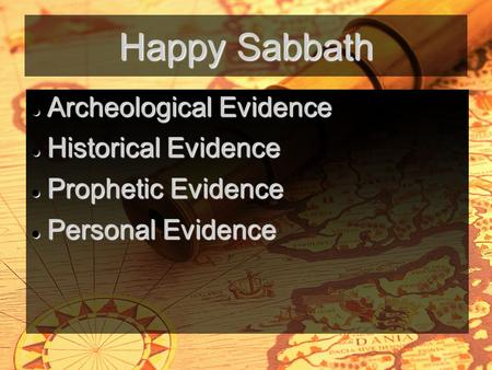 Talk:Evidence for the historical existence of Jesus Christ/Archive8