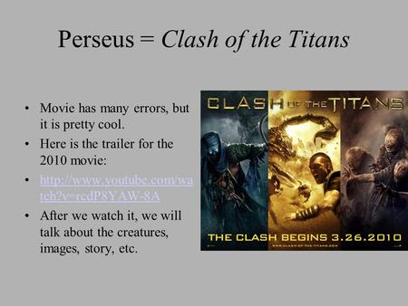 Clash mythology of the of free age titans download