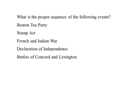 Tennis court oath and declaration of independence similarities and differences