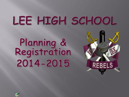  High School Graduation Programs  2014-2015 Course Description Guide  Transcripts  Registration Timeline and Guidelines.