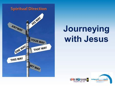 Journeying with Jesus. Understanding God's Word We're more influenced by Greek culture and thought than by HebrewWe're more influenced by Greek culture.