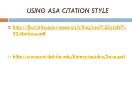 USING ASA CITATION STYLE   20citations.pdf  20citations.pdf.