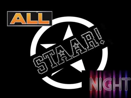 All STAAR Night! What is STAAR? State of Texas Assessments of Academic Readiness Subjects tested in 5th grade: – Math – Reading – Science.