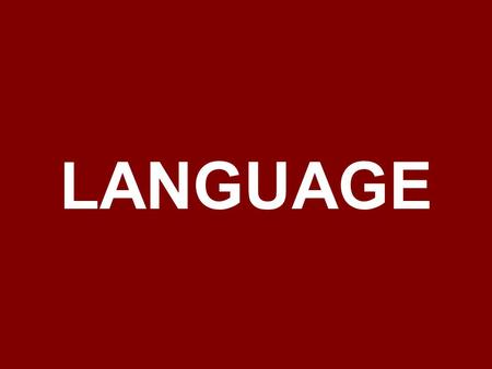 LANGUAGE. official languages are Finnish and Swedish Finnish is the native tongue of 94% of the population and Swedish is the native tongue of 5% of the.