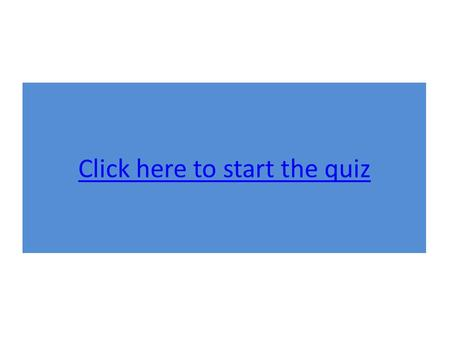 Click here to start the quiz. How do you spell 20 in Spanish? 1. veinte 2. viente 3. veinta.