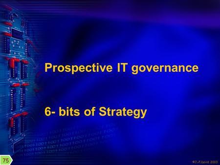 sodexo strategic analysis