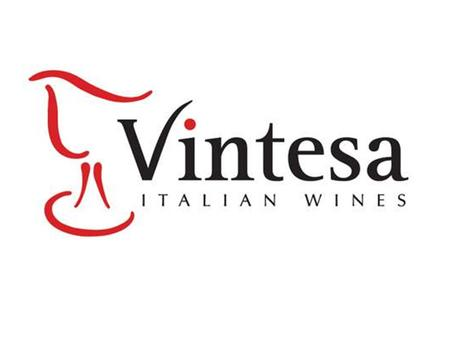 Vintesa Italian Wines is the result of the friendship of a few winemakers who united their experience and knowledge to build something very innovative: