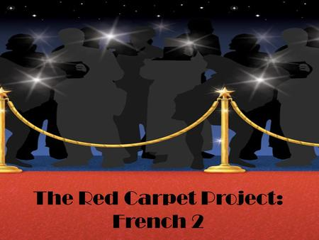 The Red Carpet Project: French 2. Stewie Griffin Il porte un pantalon rouge. Il porte des baskets bleus. Il la tete enourmas. Il porte une chemise juane.