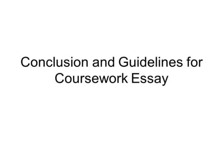 lg international relations theory in the new world order essay  conclusion and guidelines for coursework essay conclusion aims of course unit translation interpreting
