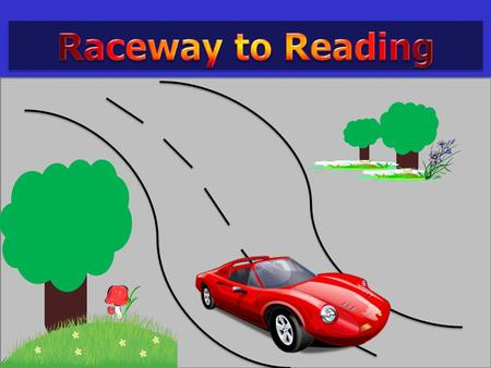 Pick the right pit stop to win the race.  /BOOKS/BEAVER/INDEX.HTML  /BOOKS/FRUIT/INDEX.HTML Read the.