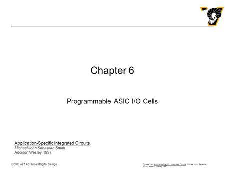 Apollo 13 specific topics of chapter