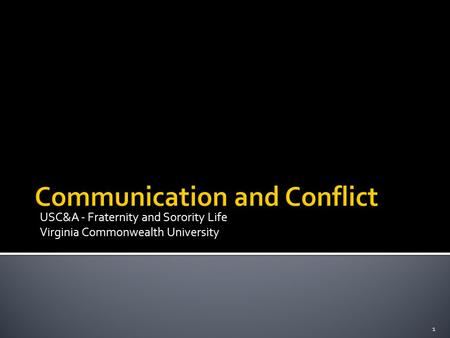 a description of conflict as the interaction of interdependent people who perceive incompatible goal The definition recognizes three basic types of conflict: goal conflict is situation in two or more interdependent parties who perceive incompatible goals, scarce resources, and interference from others in the interaction of interdependent people who perceive opposition of goals.