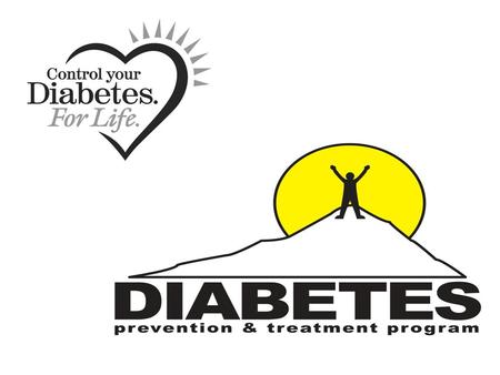 "Diabetes Overview Have You Wondered About… What does ""diabetes"" mean? What is not ""in balance""? How is energy used? What gives me energy ? How is energy."