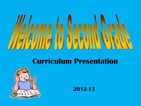 Curriculum Presentation 2012-13. Common Core for English Language Arts 1.Reading for Literature 2.Reading for Informational Text 3.Reading: Foundational.