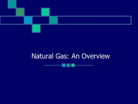 Natural Gas: An Overview. Ready Reckoner  4 MMSCMD (or 1 MMTPA LNG) is required to feed a 1000 MW modern power station for 1 year  Crude oil at $100.
